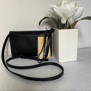Patricia Nash Apricale Exclusive Style Crossbody